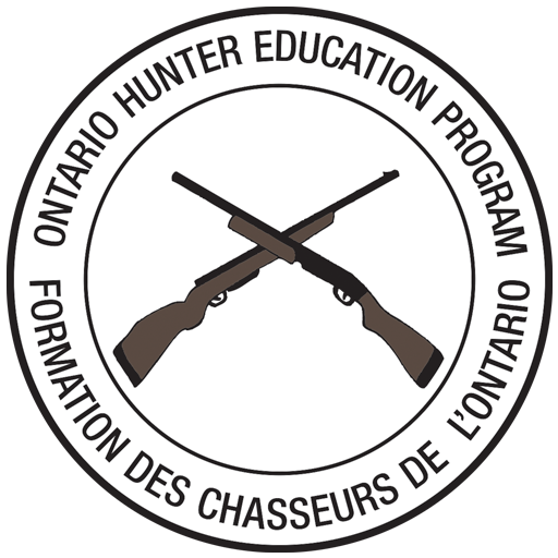 Ontario Hunter Education Program