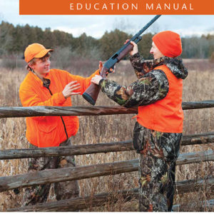 Hunter Education Manual